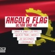 Angola Flag - Ultra UHD 4K Loopable - VideoHive Item for Sale