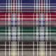 4 Flannel Plaid Textures - GraphicRiver Item for Sale