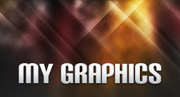 Most logic Graphics