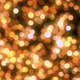 Sparkle Bokeh Loop - VideoHive Item for Sale