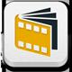 MovieCatalog - Logo Template - GraphicRiver Item for Sale