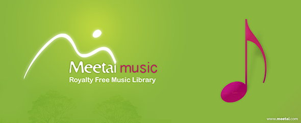 Meetaimusic royalty free 590x242