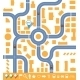 City Map - GraphicRiver Item for Sale