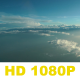 Blue Sky - VideoHive Item for Sale