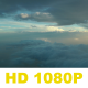Climbing Trough Clouds - VideoHive Item for Sale