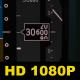 Digital Altimeter - VideoHive Item for Sale