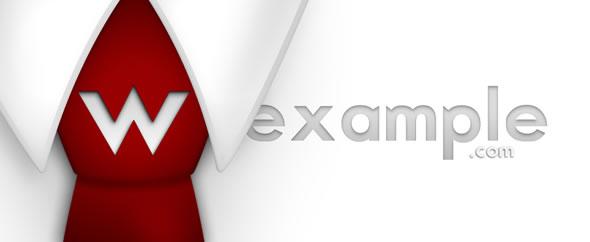 Envato page logo