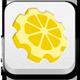 FreshGear - Logo Template - GraphicRiver Item for Sale