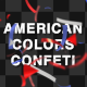 Free Download American Colors Nulled