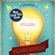 Real Vintage Flayer/Poster 1000 - GraphicRiver Item for Sale