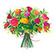 Bouquet of Roses - GraphicRiver Item for Sale