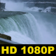Niagara Falls in Winter 1 - VideoHive Item for Sale