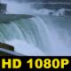 Niagara Falls in Winter 1 - VideoHive Item for Sale