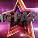 Spring Party - VideoHive Item for Sale