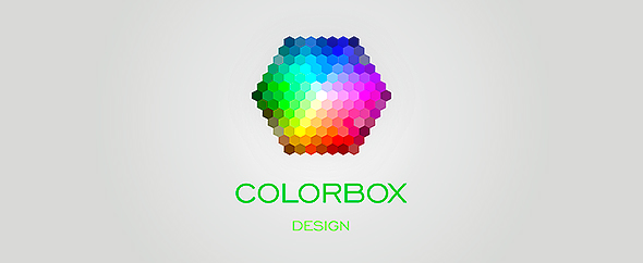 Colorbox 590x242px