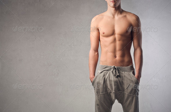 gym - Stock Photo - Images