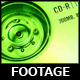 Rotating Disk 3 - VideoHive Item for Sale