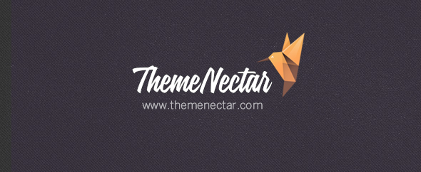 Themeforestbanner