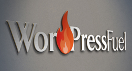 WordPress Plugins - WP Fuel