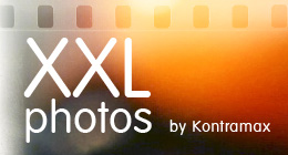 Photos By Kontramax
