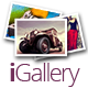 iGallery – Interactive Wordpress Photo Gallery - CodeCanyon Item for Sale