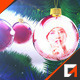 Real Christmas Tree - VideoHive Item for Sale