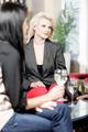 Friends having a drink together - PhotoDune Item for Sale