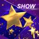 TV show or Awards Show Package. Part2 - VideoHive Item for Sale