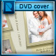 Paper Wedding DVD Cover