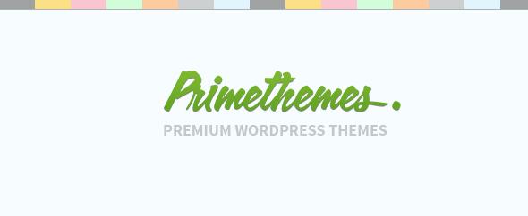 Primethemes tf