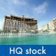 Las Vegas Fountains - VideoHive Item for Sale
