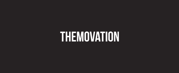 Themovation cover 03