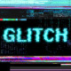 Download Glitch from VideHive