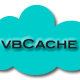 vbCache - vBulletin forum caching engine