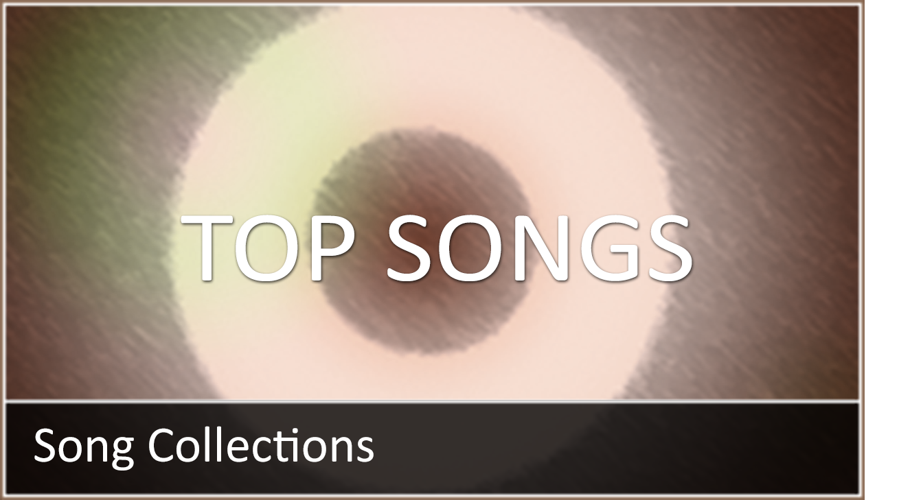 Song Collection