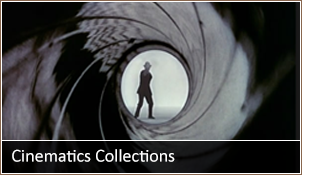 Cinematic Collections