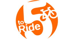 5-to-ride