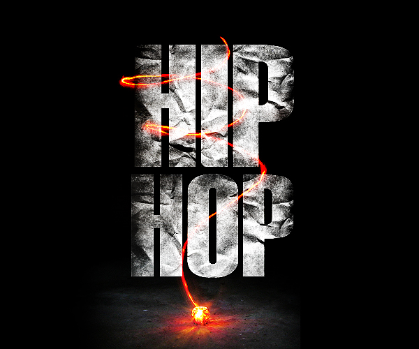 Hip Hop\Rap