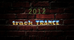 My track 2012