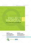 01 proposal%20a4%20size indd.  thumbnail