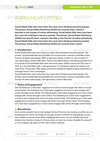 03 proposal%20a4%20size indd3.  thumbnail
