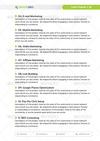 13 proposal%20a4%20size indd13.  thumbnail