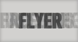 FLYER