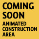 Coming Soon Responsive - Construction Area Nulled