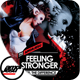Feeling Stronger Flyer Template - GraphicRiver Item for Sale