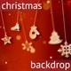 Christmas Gifts Background - VideoHive Item for Sale