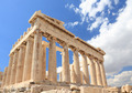 Parthenon - PhotoDune Item for Sale