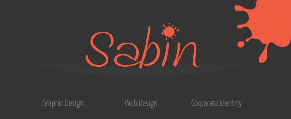 Sabin vp 590