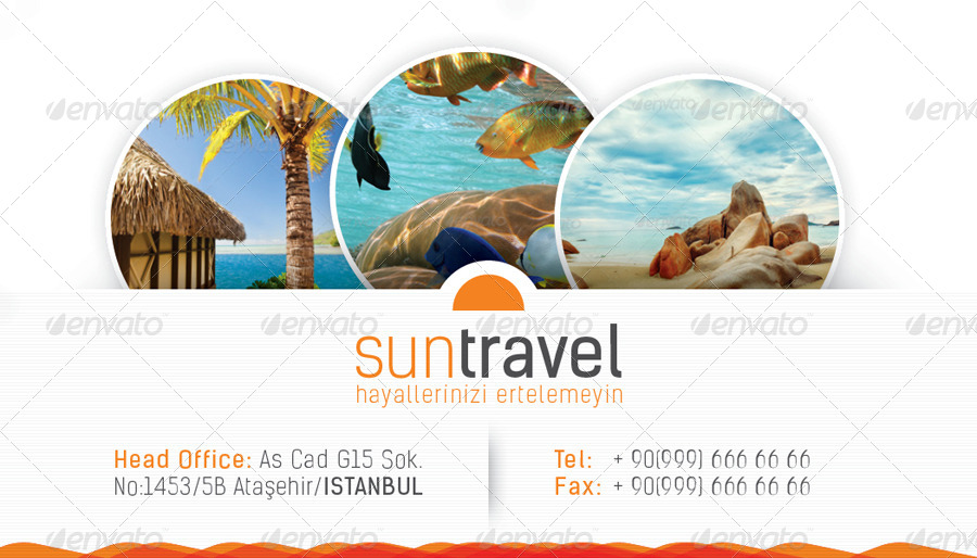 Travel tours business card template by grafilker graphicriver travel tours business card template corporate business cards 01businesscardpreview01businesscardg 01businesscardpreview02businesscardg friedricerecipe Images