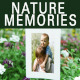 Nature Memories - VideoHive Item for Sale